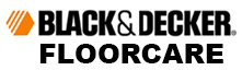 Black and Decker Floorcare