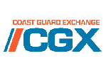Coast Guard Exchange